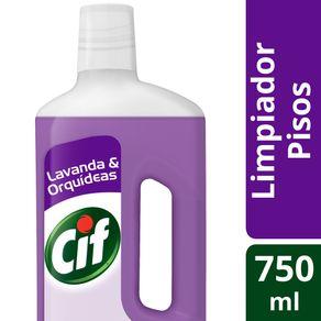 Limpiador-de-Pisos-4-en-1-Cif-Lavanda-750-Ml
