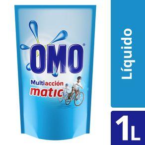 Detergente-Multiaccion-Liquido-Doypack-Omo-1-L