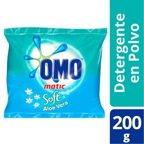 Detergente-Matic-Polvo-Soft-Aloe-Vera-200-Gr.