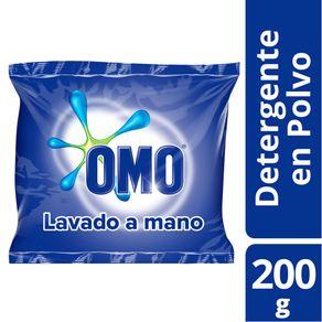 Omo-Multiac-Polvo-H-S-Bls-200G