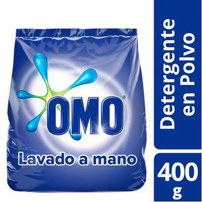 Detergente-en-Polvolavado-a-manoOmo-Bolsa-400g