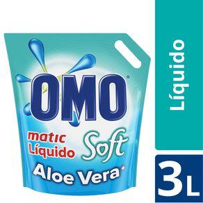 Detergente-Omo-Matic-Multiaccion-Soft-Liq.-D-Pack-3-L