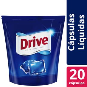 Detergente-Drive-Capsulas-Liquido-Doy-Pack-20-U