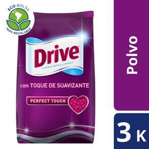 DET-POLVO-PERFECT-TOUCH-DRIVE-3-KG