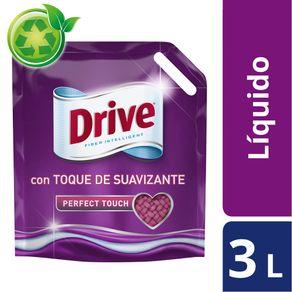 DET-LIQ-DP-TOUCH-DRIVE-3-LT