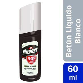 Betun-liq.-Nugget-blanco-60-ml