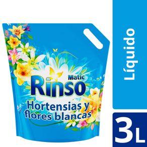 Detergente-Rinso-Matic-hortensias-liquido-rec.-3L