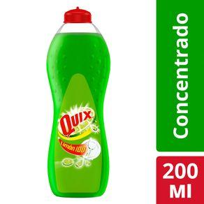 Laval.-Quix-Poder-desengrasante-Limon-200-ml