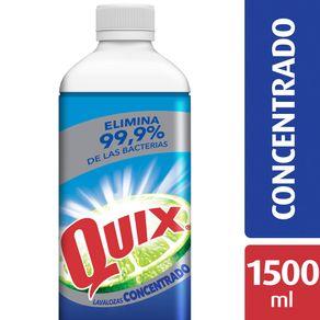 LAVALOZAS-ANTIBAC-MENTA-LIMON-QUIX-1.5LT