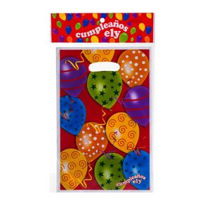 Bolsa-plastica-globos-Ely-6-u