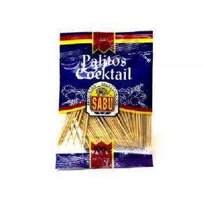 Palitos-de-cocktail-Sabu-100-Un.