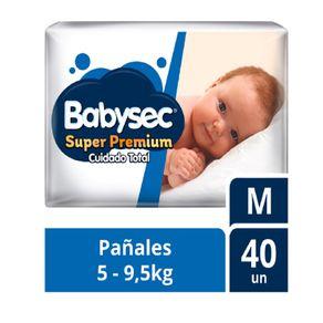 Pañal-Babysec-Super-Premium-M-40-u--5-9.5-Kg-