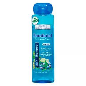 Shampoo-Familand-Arandano-Uvaterapia-750-ml