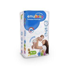 Pañal-Emubaby-Premium-M-44-u--5-10-Kg-