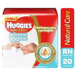 Pañal-Huggies-Recien-Nacidos-20-u--hasta-4-Kg-