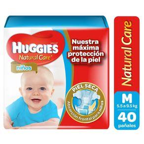 Pañal-Huggies-N.-Care-Niños-M-40u--5.5-a-9.5Kg-