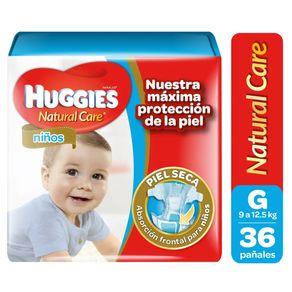 Pañal-Huggies-N.-Care-Niños-G-36U--9-A-12.5Kg-