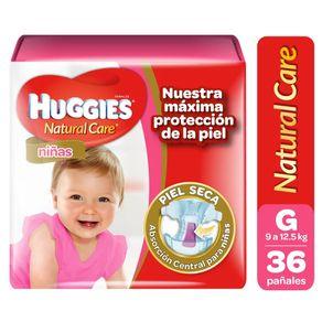 Pañal-Huggies-N.-Care-Niñas-G-36U--9-A-12.5Kg-