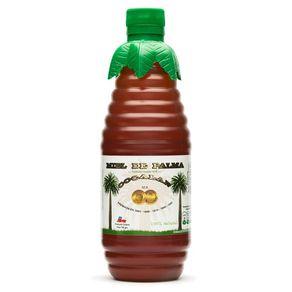Miel-de-palma-Cocalan-botella-700-g