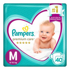Pañal-Pampers-Premium-Care-M-40-u--6-9.5-Kg-