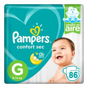 Pañal-Pampers-Confort-Sec-G-86-u--9-12.5Kg-