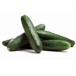 Pepino-ensalada-1-u
