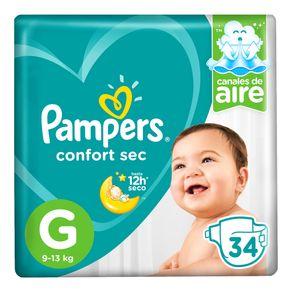 Pañal-Pampers-Confort-Sec-G-34-u--9-12.5Kg-
