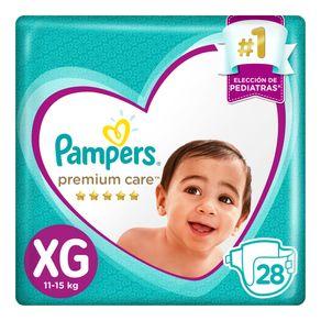 Pañal-Pampers-Premium-Care-XG-28-u--12-15Kg-