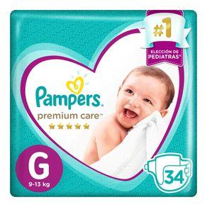 Pañal-Premium-Care-Pampers-G-34-u.