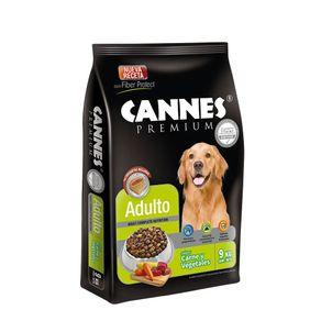 Alim.-Cannes-Premium-Carne-Y-Vegetales-9-Kg