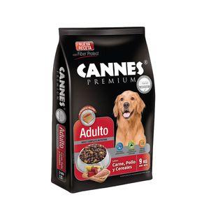 Alim.-Cannes-Premium-Carne-Y-Cereales-9-Kg