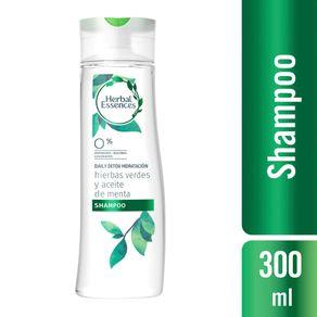 Shampoo-Herbal-Essences-hidratante-300-ml