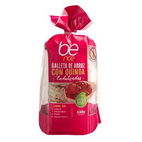 Galleta-Arroz-Integral-Dulce-Be-Rice-110-gr