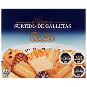 Galletas-Gran-surtido-Costa-caja-335-g