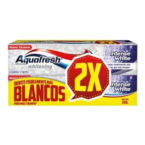 Pasta-dental-Aquafresh-Intense-White-2u-x-121g