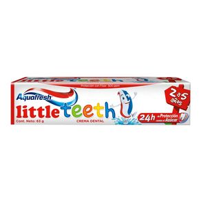 Pasta-dental-Aquafresh-Little-Teeth-63-g