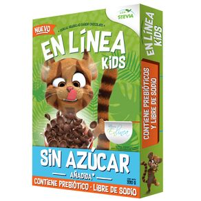 Cereal-En-Linea-Kids-hojuelas-de-chocolate-330-g