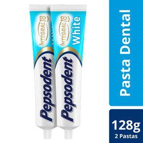 Pasta-Dental-Pepsodent-Integral-White-200-Ml