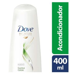 Acondicionador-Dove-Therapy-control-caida-400-ml
