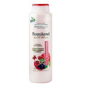 Acondicionador-Familand-Granada-Uvaterapia-750-ml