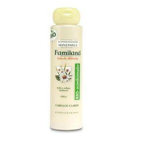 Acondicionador-Familand-manzanilla-410-ml