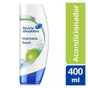 Acondicionador-Manzana-Fresh-Head-and-Shoulders--400-Ml
