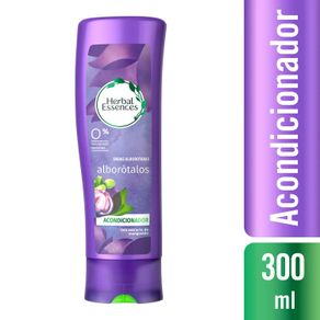 Acondicionador-Herbal-Essences-Alborotalos-300-ml