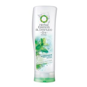 Acondicionador-Herbal-Essences-brillo-natural-300-Ml