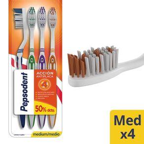 Pack-Cepillo-de-dientes-Pepsodent-4-un