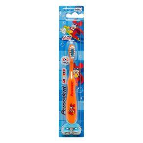 Cepillo-Dental-Pepsodent-Minipep--2-6-años-