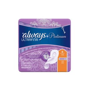 Toalla-Higienica-Always-Platinum-ultrafina-c-alas-8-u.