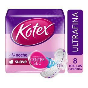 Toalla-Higienica-Kotex-normal-nocturna-suave-8-u