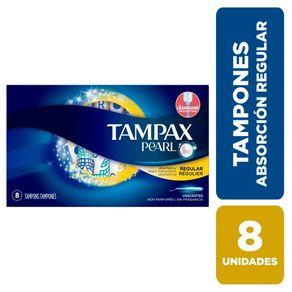 Tampones-Tampax-Pearl-Regular-8-u