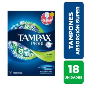 Tampones-Tampax-Pearl-Super-18-u